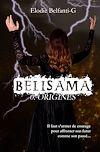 Télécharger le livre :  Belisama - 0. Origines
