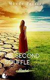 Télécharger le livre :  Un second souffle
