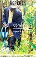 Télécharger le livre : Commun (s) environnement (aux). Enjeux et perspectives