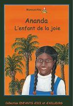Ananda, l'enfant de la joie