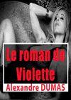 Télécharger le livre :  Le roman de Violette