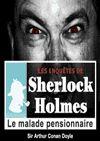 Télécharger le livre :  Sherlock Holmes - Le malade pensionnaire
