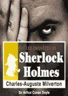 Télécharger le livre :  Sherlock Holmes - Charles Auguste Milverton