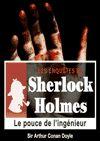 Télécharger le livre :  Sherlock Holmes - Le pouce de l'ingénieur