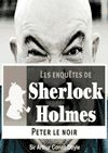 Télécharger le livre :  Sherlock Holmes - Peter le Noir
