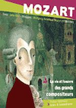 Download this eBook Mozart