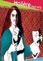 Molière | Martinez-Bournat, Patrick
