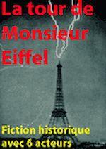 Download this eBook La tour de Monsieur Eiffel