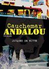 Télécharger le livre :  Cauchemar andalou