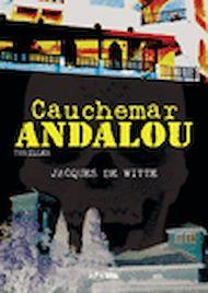 Téléchargez le livre :  Cauchemar andalou