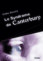 Le Syndrome de Canterbury