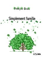 Simplement famille