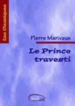 Télécharger cet ebook : Le Prince travesti