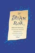 Télécharger le livre :  The Dream Book