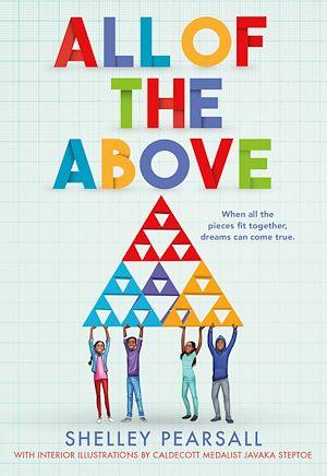 Téléchargez le livre :  All of the Above