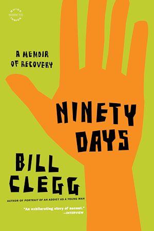 Téléchargez le livre :  Ninety Days