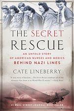 Télécharger le livre :  The Secret Rescue