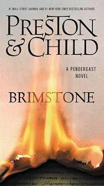 Télécharger le livre :  Brimstone