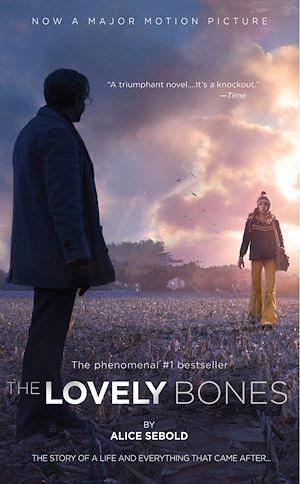 Téléchargez le livre :  The Lovely Bones