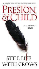 Télécharger le livre :  Still Life with Crows
