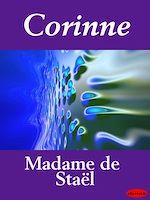 Télécharger le livre :  Corinne