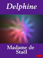Télécharger le livre :  Delphine