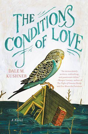 Téléchargez le livre :  The Conditions of Love