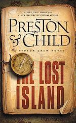 Télécharger le livre :  The Lost Island