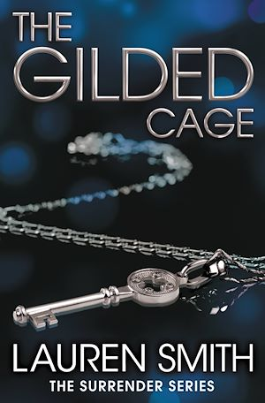 Téléchargez le livre :  The Gilded Cage