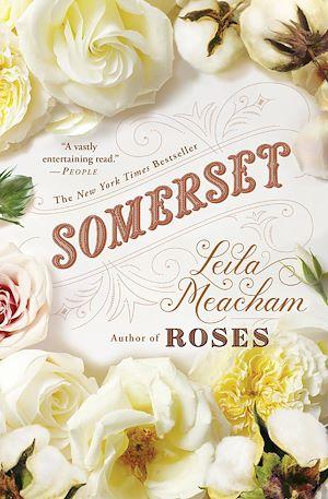 Téléchargez le livre :  Somerset