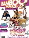 Téléchargez le livre numérique:  Bamboo Mag - Tome 27 - Bamboo Mag n°27