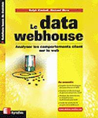 Télécharger le livre : Le data webhouse