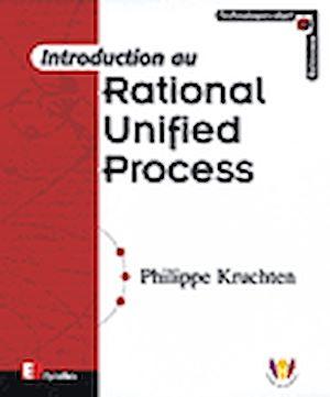 Téléchargez le livre :  Introduction au Rational Unified Process