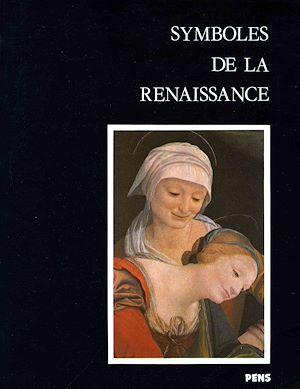 Téléchargez le livre :  Symboles de la Renaissance, vol. 2