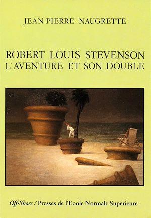 Téléchargez le livre :  Robert Louis Stevenson