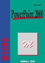 Télécharger cet ebook : PowerPoint 2000