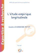 Télécharger cet ebook : L'étude empirique longitudinale