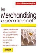 Télécharger cet ebook : Le Merchandising opérationnel