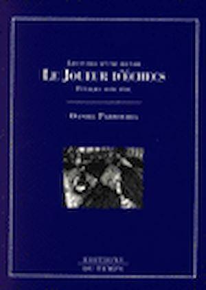 Téléchargez le livre :  Le Joueur d'échecs