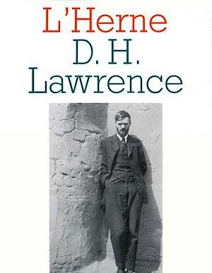 Téléchargez le livre :  Cahier de L'Herne n° 56 : D. H. Lawrence
