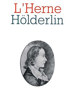 Téléchargez le livre :  Cahier de L'Herne n° 57 : Hölderlin