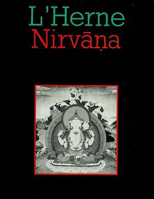 Téléchargez le livre :  Cahier de L'Herne n° 63 : Nirvana
