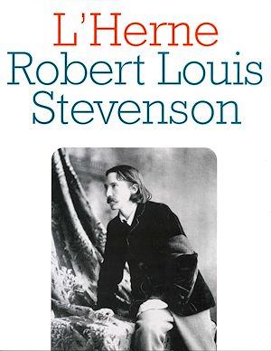 Téléchargez le livre :  Cahier de L'Herne n° 66 : Robert Louis Stevenson