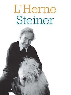 Téléchargez le livre numérique:  Cahier de L'Herne n°80 : Steiner