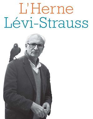 Téléchargez le livre :  Cahier de L'Herne n°82 : Lévi-Strauss