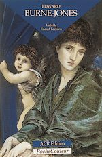 Télécharger cet ebook : Edward Burne-Jones
