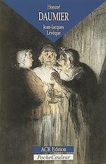 Télécharger cet ebook : Honoré Daumier