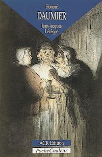 Télécharger le livre : Honoré Daumier