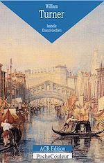 Télécharger cet ebook : William Turner