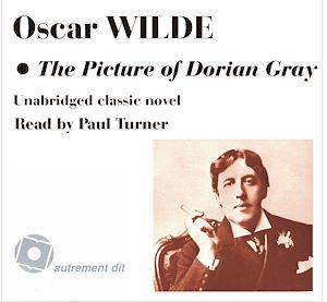 Téléchargez le livre :  The Picture of Dorian Gray